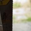 366-039 - Wood Cutter