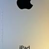 366-042 - 64GB iPad 2