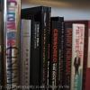 366-054 - Books