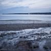 366-166 - Calm Sea