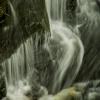366-171 - Falling Water