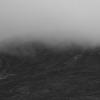 366-178 - Misty Mountain Top