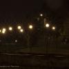 366-181 - Ten Globes of Light