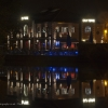 366-182 - Cutters Wharf