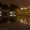 366-183 - Ormeau Road Bridge