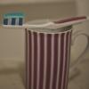 366-350 - Oral Hygiene