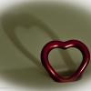 366-351 - Heart
