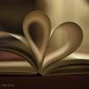 366-352 - Paper Heart