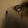 366-358 - Hook \'n\' Hoop