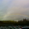 366-359 - Rainbow