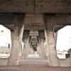 366-361 - Concrete