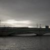 366-363 - Albert Bridge