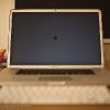 366-123 - Oh hai there MacBook Pro
