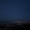 366-132 - Belfast by Night