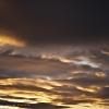 366-147 - Belfast Sunset
