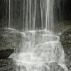 366-151 - Cascade Waterfall