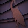 366-153 - Big Bird