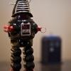 366-014 Robbie the Robot