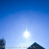 366-016 Mr. Blue Sky