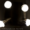 366-020 Light x 4