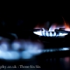 366-029 Flame On