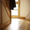 366-065 - Crappy Front Door