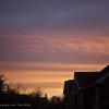 366-266 - Sunset