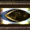 366-191 - Eye of the Bridge