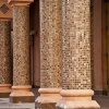 366-194 - Columns