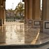 366-204 - Shiny Marble Floor