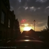 366-213 - The Last Sunrise