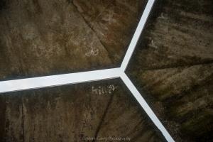 Concrete Shapes