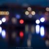 Smooth Lights