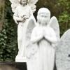 angel-018