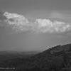 B&W Landscape -005