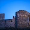Castle #3