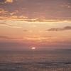 Castlerock Sunrise 003