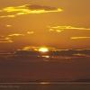 Castlerock Sunrise 006