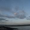 Castlerock Sunrise 007