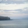 Castlerock Sunrise 009