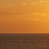 Castlerock Sunrise 010