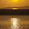 Castlerock Sunrise 011
