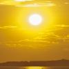 Castlerock Sunrise 012