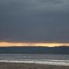 Castlerock Sunset 017