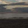 Castlerock Sunset 021