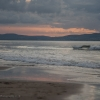 Castlerock Sunset 022