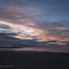 Castlerock Sunset 023