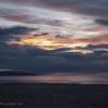 Castlerock Sunset 025