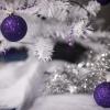 ChristmasWork-003