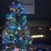 ChristmasWork-006
